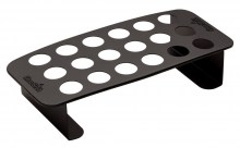 4567716_pepper_roaster_rack