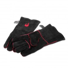 9987454_hand-stitched-leather_grilling-gloves_001