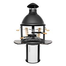 grill-102-1200-new9