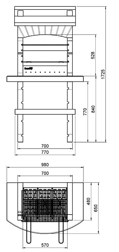 sunday nairobi. Black Bedroom Furniture Sets. Home Design Ideas