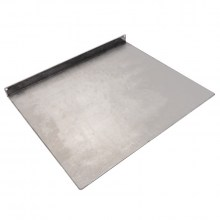 1446552R04_carbon-steel-griddle-stone_0001-800x800