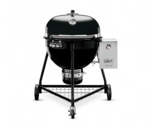 Гриль угольный Weber Summit Charcoal Grill GBS