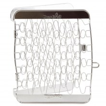 9676515_stainless_steel_basket_004