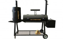 csl02-carbo-smokers-koptilna-gril-3-1-large-1-3681