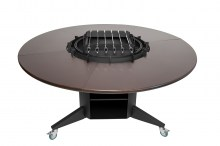 grill-416-1500-2