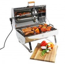 to6823-grilling-food